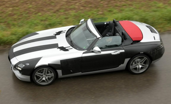 2012_mercedes_benz_sls_amg_roadster_1_cd_gallery