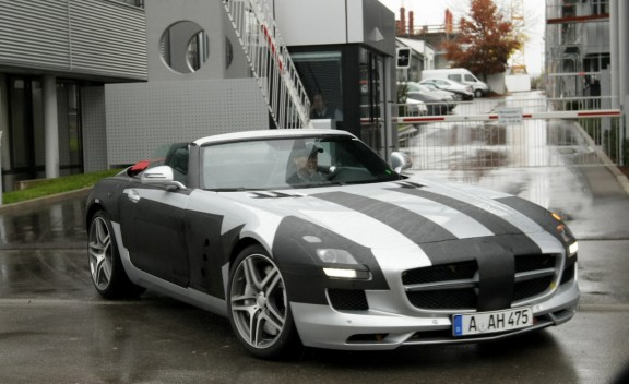 2012_mercedes_benz_sls_amg_roadster_2_cd_gallery