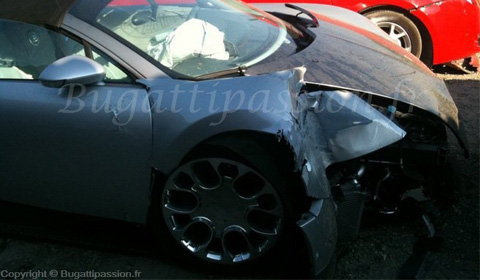Bugatti-Veyron-Grand-Sport-Crash-3