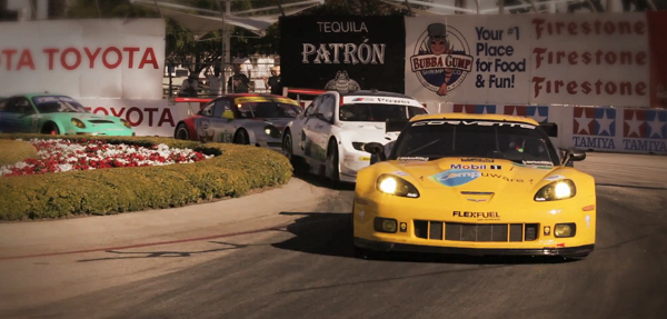 Corvette-Racing-Long-Beach