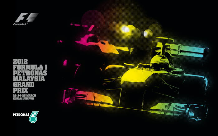 Formula-one-malaysian-grand-prix