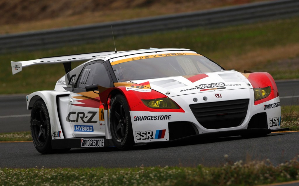 2012-Honda-CR-Z-GT-SuperGT-Racer-front-view-2-1024x640