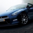 Official-2013-2014-Nissan-GT-R-01