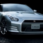 Official-2013-2014-Nissan-GT-R