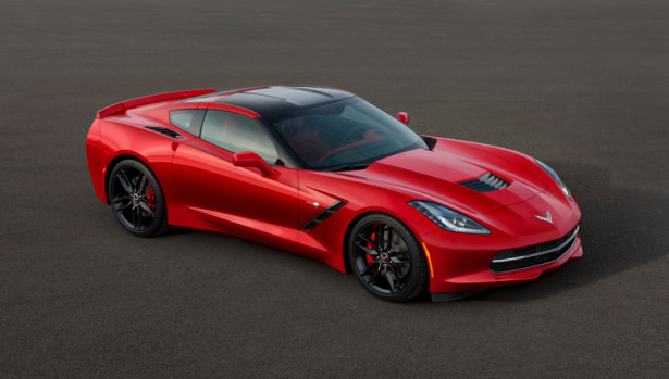 HPE-new-2014-Stingray