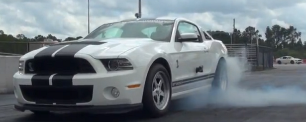 lethal-performance-shelby