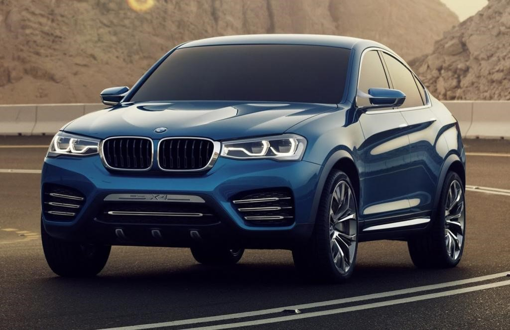 2017-BMW-X4_wallpaper