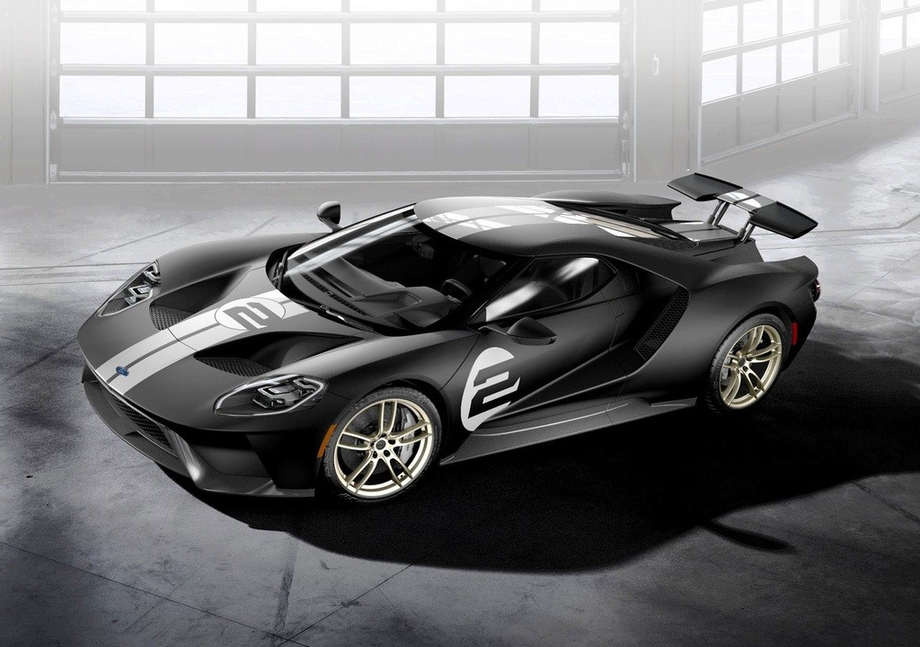 2017-Ford-GT-Photo